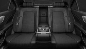 2017-Lincoln-Continental-rear-interior-seats-black-293x170