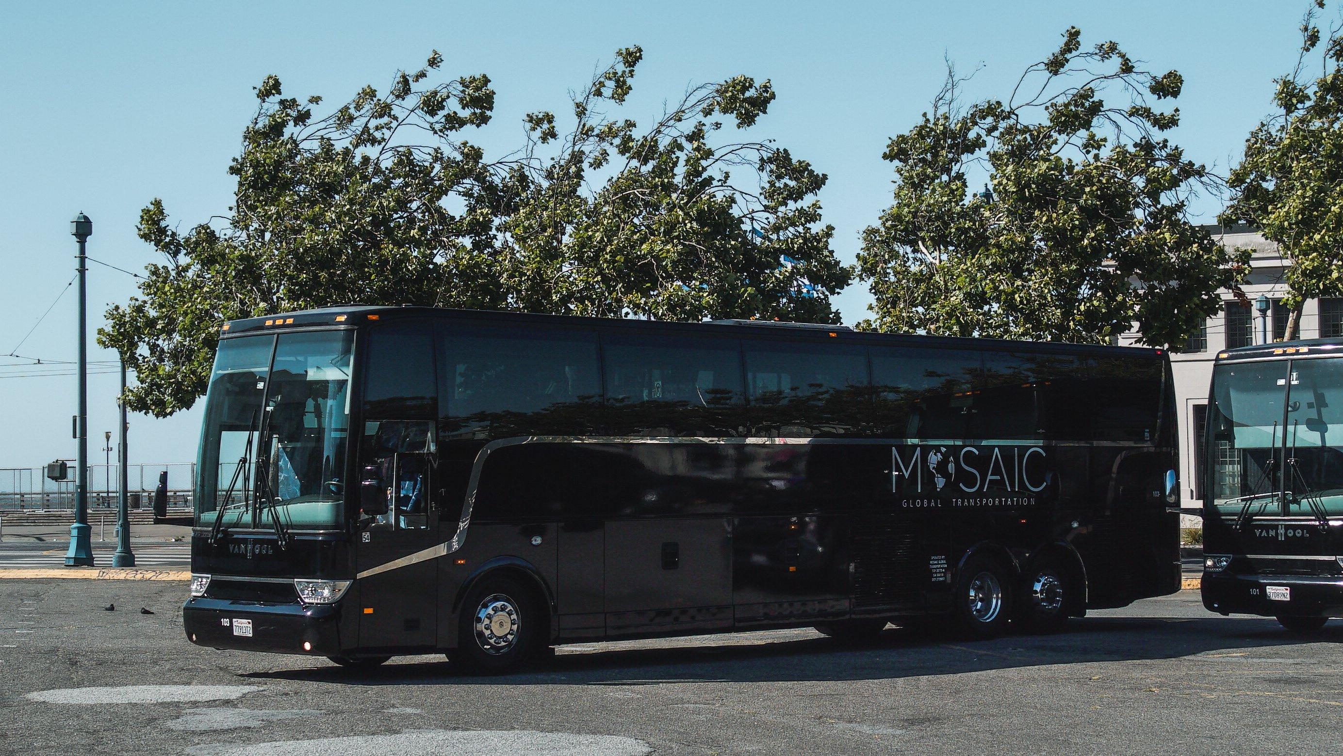 DSC06355