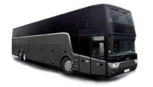 Mosaic Motor Coach