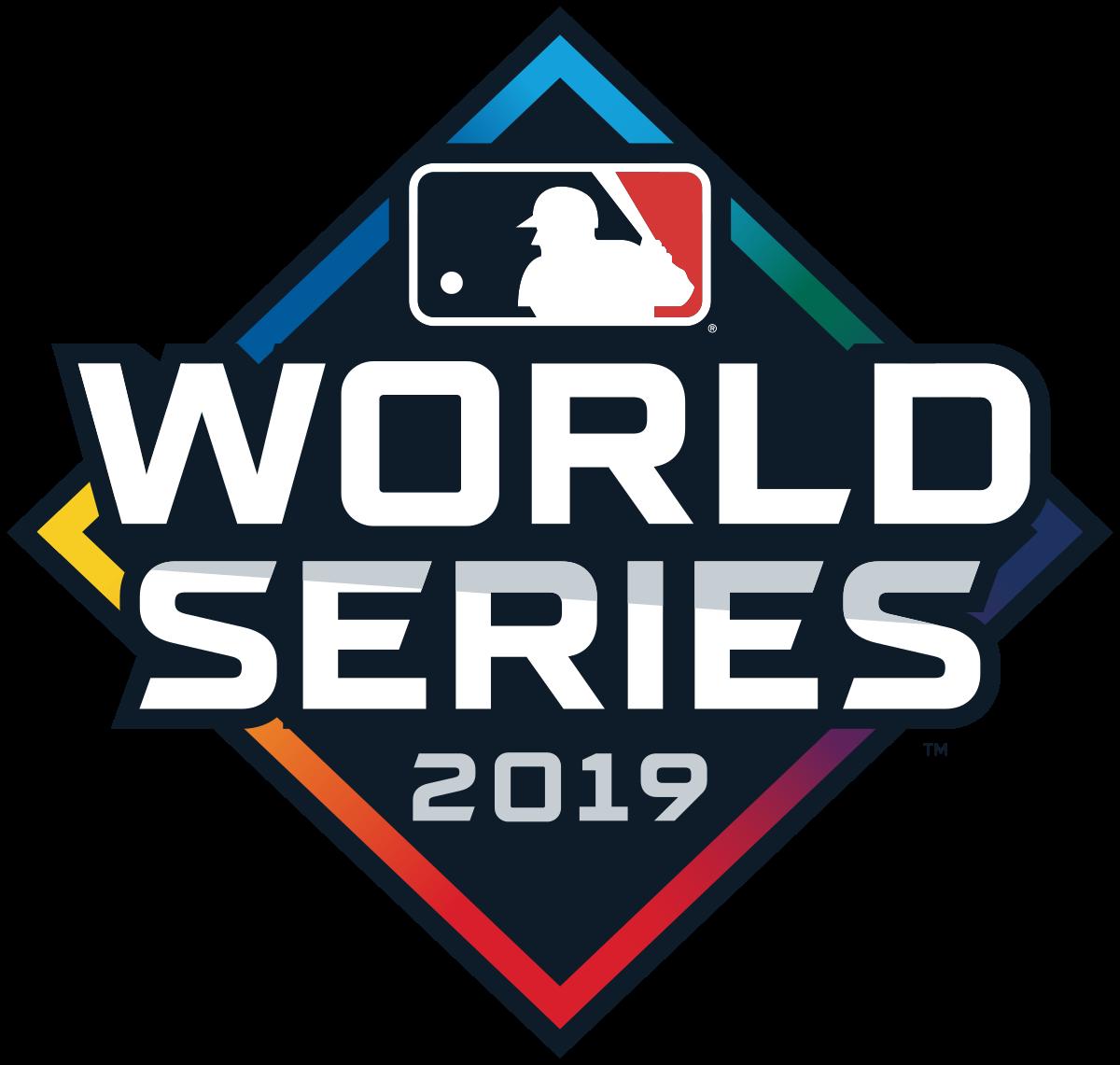 world series