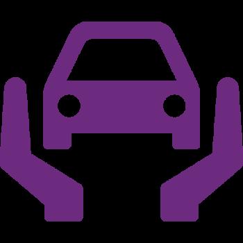 COVID19-Icon_Purple