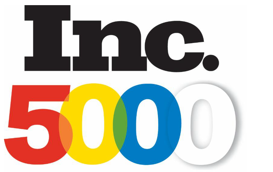 inc5000_edit2