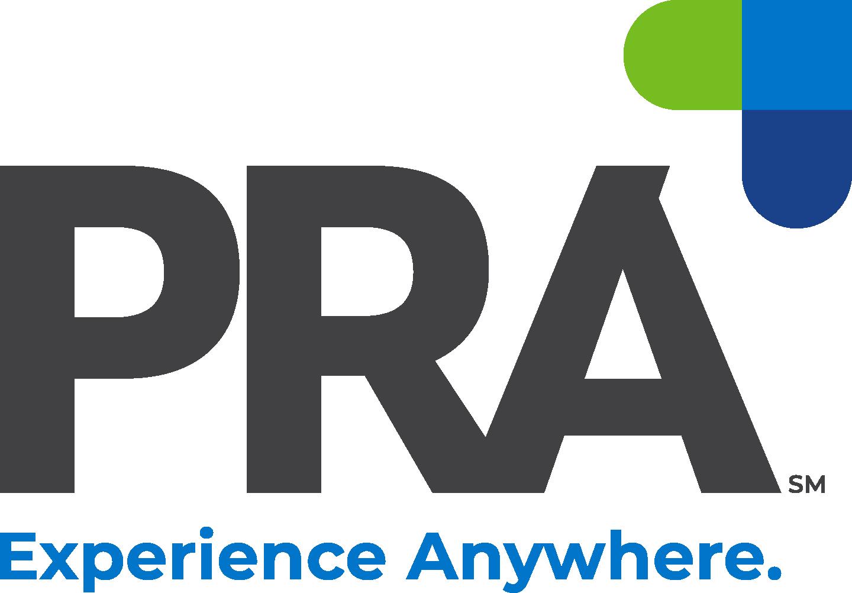 PRA_Logo_RGB_tagline