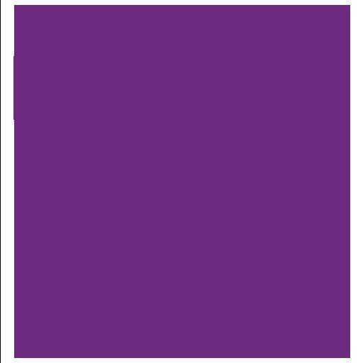 bus-512