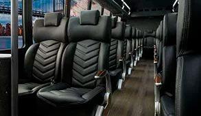 coach-in-293x170