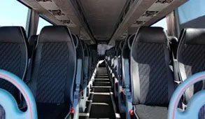 motor-coach-in-293x170