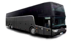 motor-coach-out