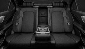 sedan-in-293x170
